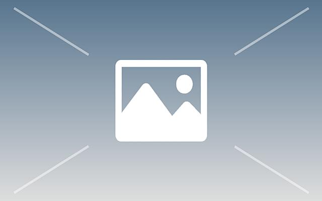 鹿児島市小川町「ランドシティ鹿児島カンパニーレ 」の購入・売却ご相談ください。