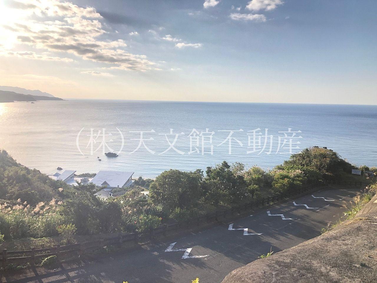 奄美市名瀬大字小宿大浜701−1「奄美市大浜海浜公園」1