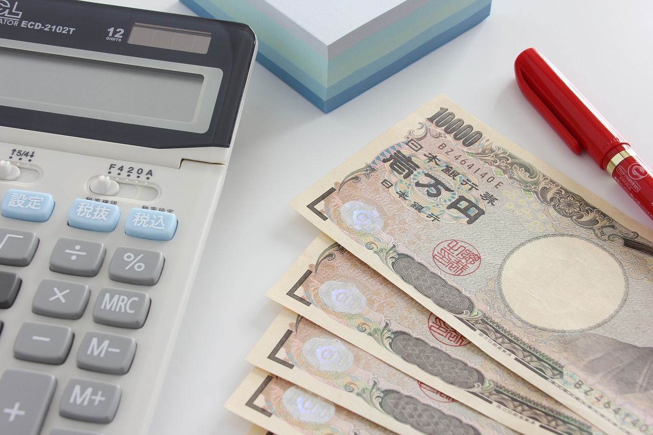不動産売買の査定金額は、収益還元法というものもあります。主にアパートや賃貸マンションに適用します。