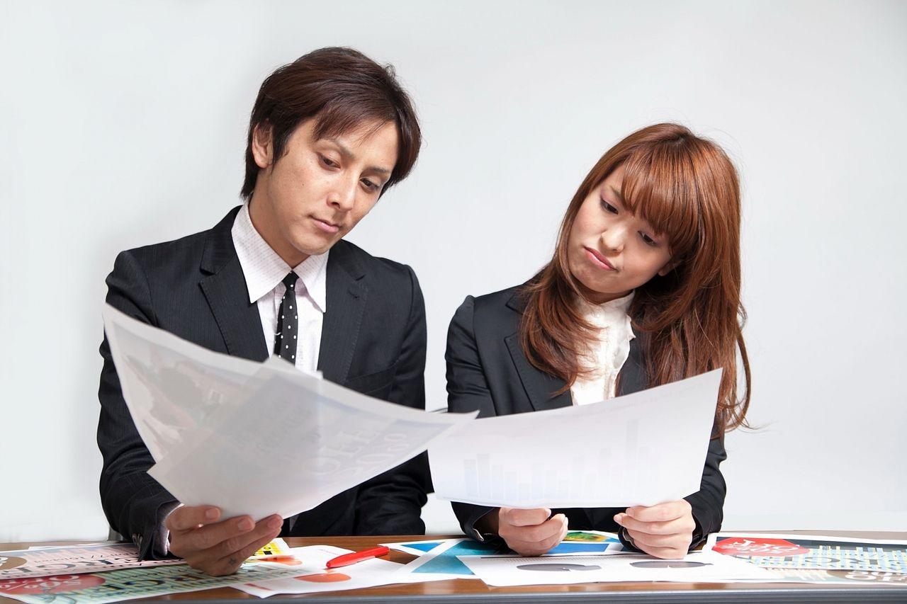 取引事例比較法とは、周辺の不動産売買事例をもとに算出します。