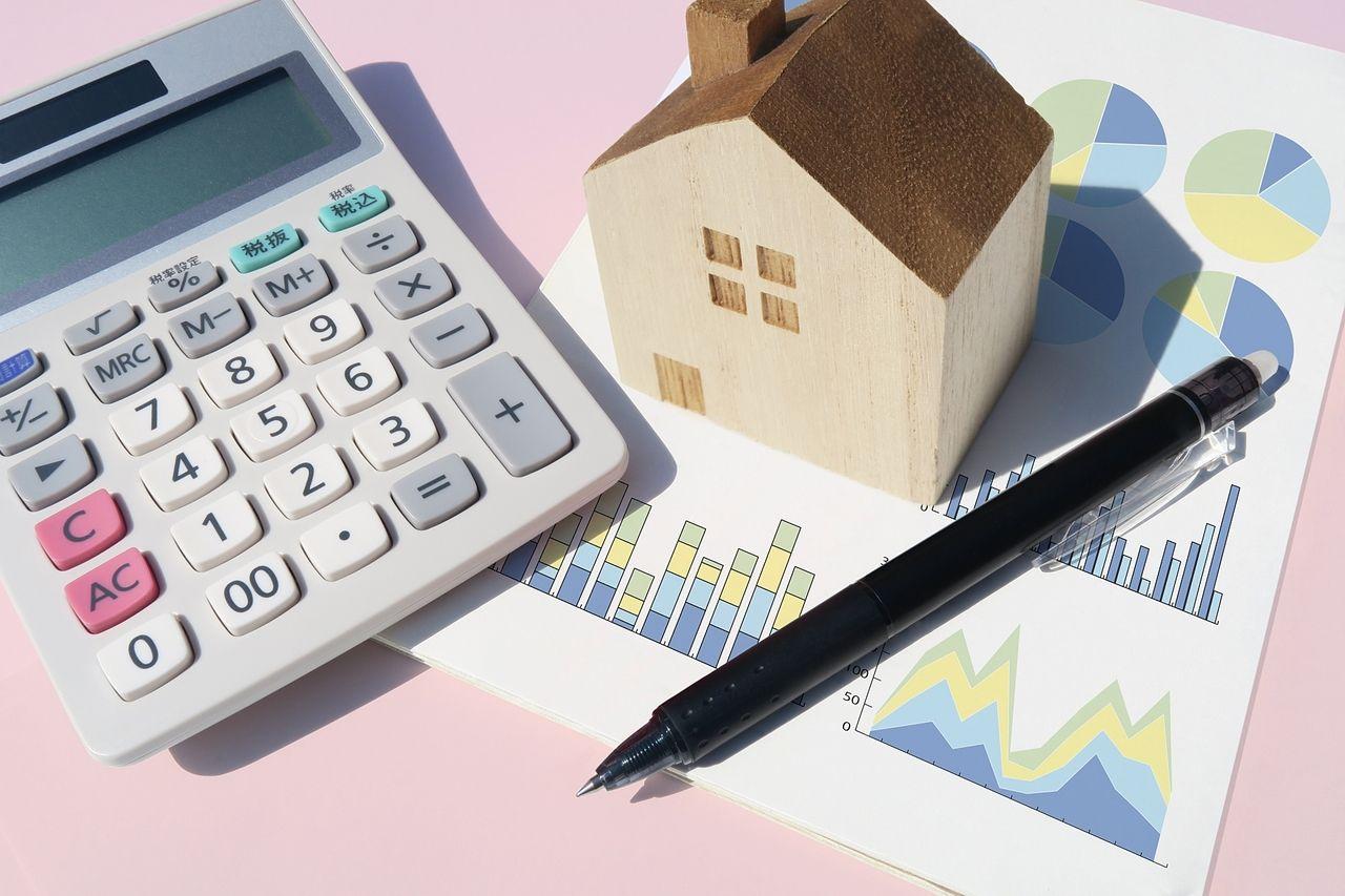 不動産会社によって売却査定価格が違うのは比較する物件も違うからです。