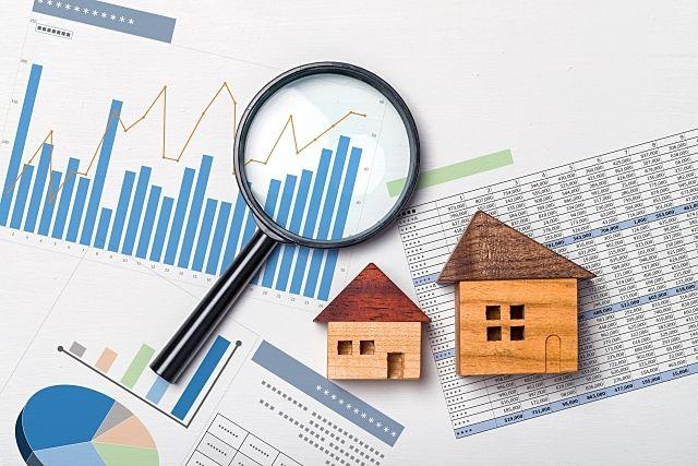 投資物件の利回りって結局、何パーセントがいいの?