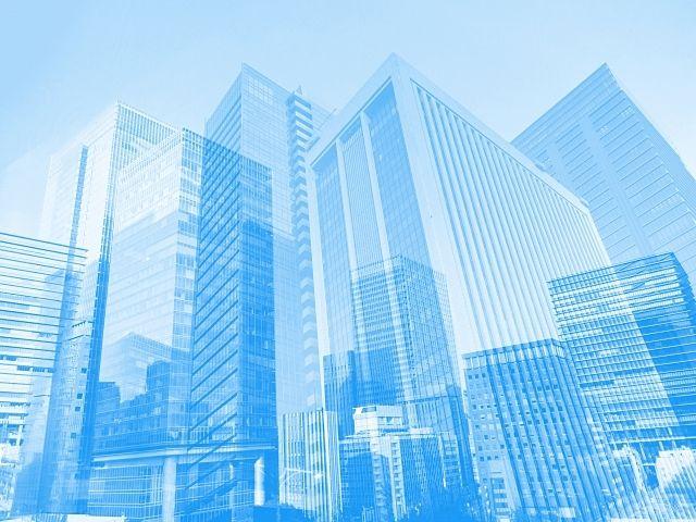 鹿児島市内の不動産の投資物件はおすすめです。