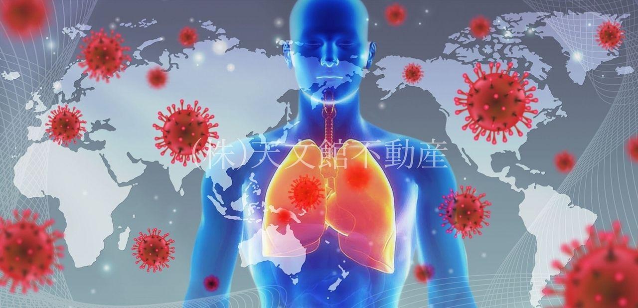 3月14日【速報】佐賀県でも新型コロナウイルス感染確認が発表されたようです。