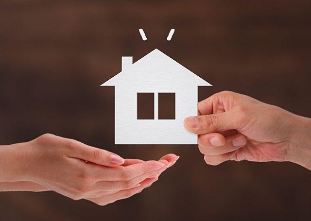 中古マンションの家をご売却される場合は仲介手数料がかかります。