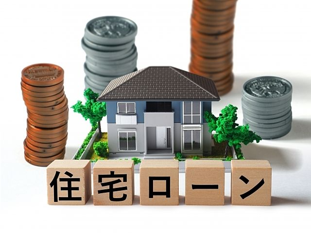 住宅ローンが残っている中古マンションでも価格次第で売却可能です。