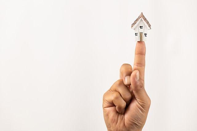 鹿児島市内の不動産会社に家の査定をする時は事前に準備もして下さい。