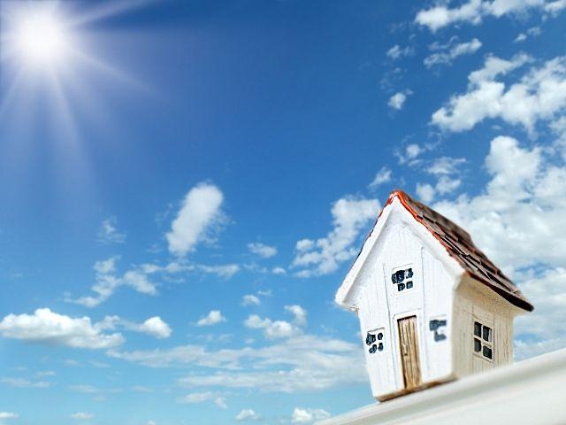 鹿児島市内の不動産会社に家の査定をする時はアピールポイントを整理してください。