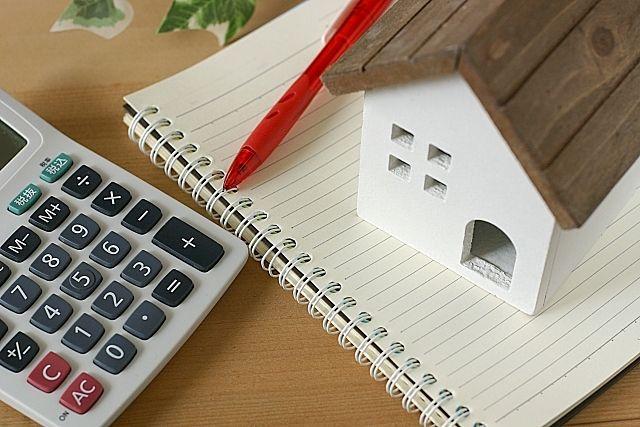 不動産の買い替えを考えてる方は、今の家の不動産売却後に新しい家はご検討された方がいいでしょう。