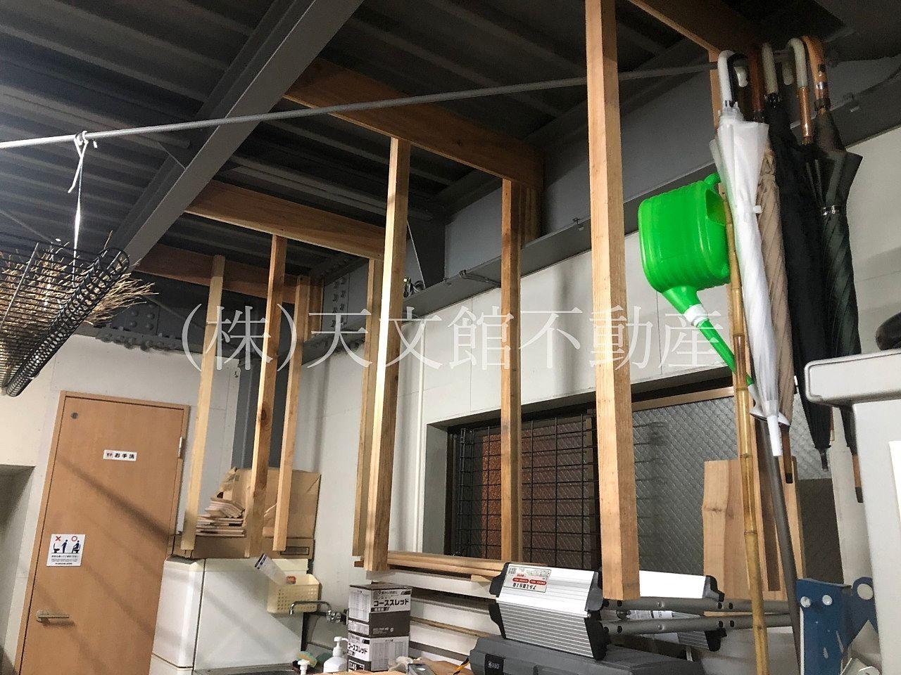 鹿児島市で不動産を売却予定の方は天文館不動産にお任せください。