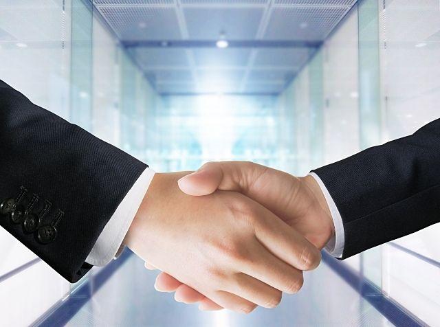鹿児島市には沢山の不動産会社があります。不動産の売却をする場合はいい営業マンを味方にしましょう。