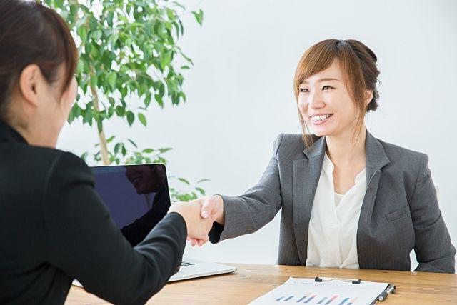 鹿児島市内で不動産の売却依頼をする場合は、専任媒介契約をおすすめします。