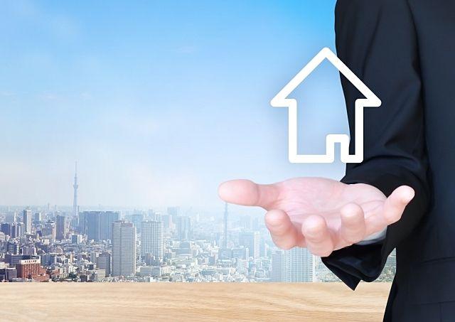 鹿児島市平川町で不動産売却をご検討の方は不動産仲介をおすすめします。不動産買取りよりは不動産仲介の方が高く売れます。