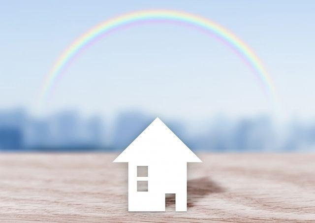 鹿児島障害者グループホームは一般住宅のアパートやマンション、一軒家などがあります。障害者グループホーム桜はマンション型のグループホームになります。