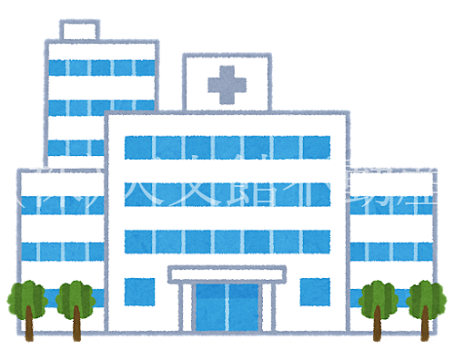 鹿児島市 市立病院跡地 開発